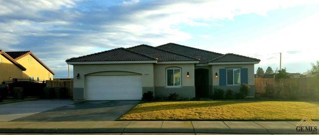 15731 Carparzo Dr, Bakersfield, CA 93314