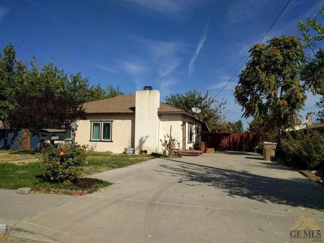 10820 Shellabarger Rd, Bakersfield, CA 93312