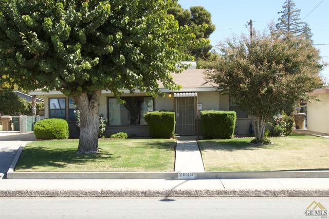 2008 Airport Dr, Bakersfield, CA 93308
