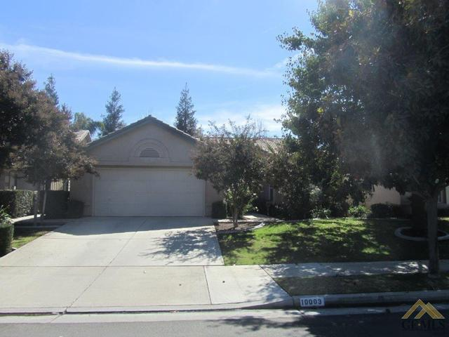 10003 Brandy Rose St, Bakersfield, CA 93311