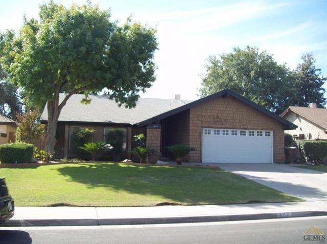 3717 De Ette Ave, Bakersfield, CA 93313