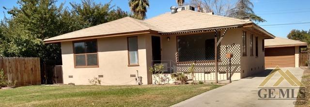2530 La France Dr, Bakersfield, CA 93304