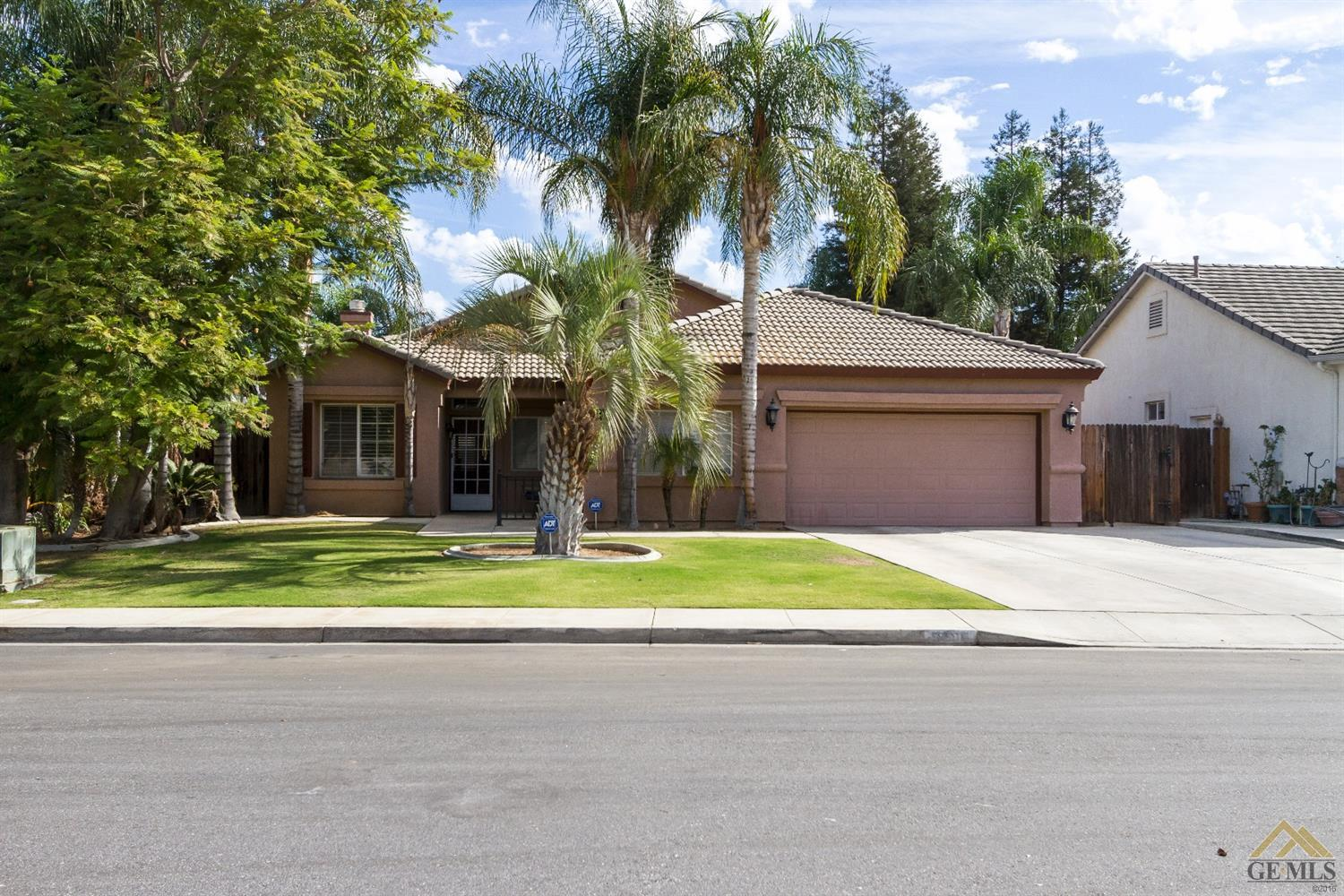 5500 Cove Ct, Bakersfield, CA 93312