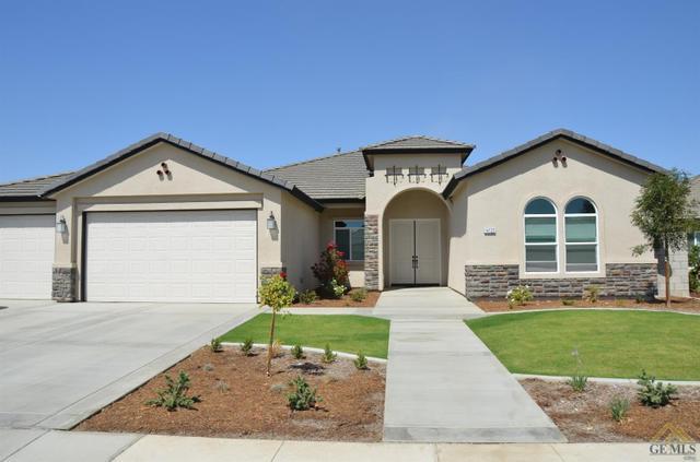 14128 Grangemore Way, Bakersfield, CA 93314