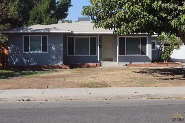 531 Sequoia Dr, Bakersfield, CA 93308