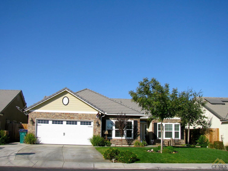 9003 Duram Wheat Drive, Bakersfield, CA 93313
