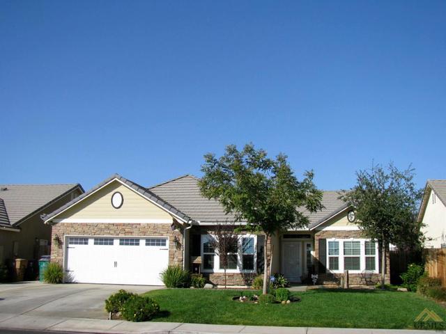 9003 Duram Wheat Dr, Bakersfield, CA 93313