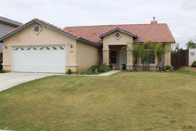 1620 Hydra Ct, Bakersfield, CA 93306