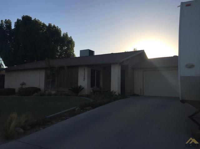 4117 Moss St, Bakersfield, CA 93312