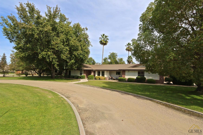 2430 Greeley Road, Bakersfield, CA 93314