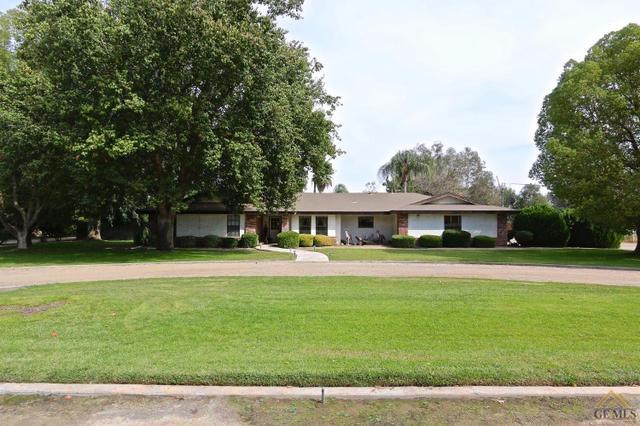 2430 Greeley Rd, Bakersfield, CA 93314