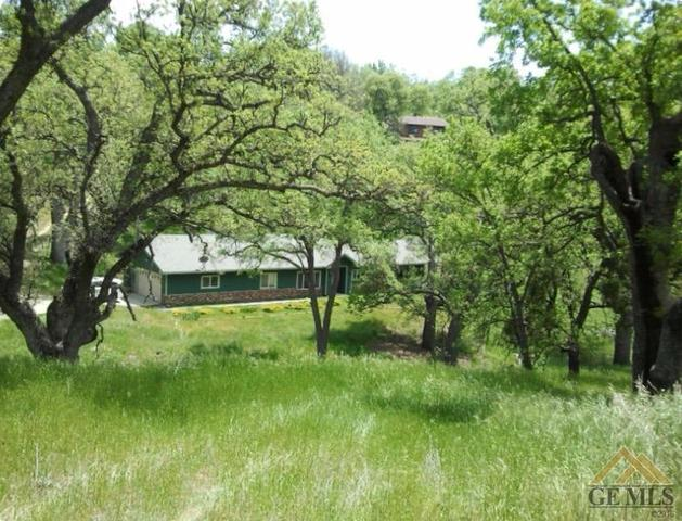 29641 Greenwater Dr, Tehachapi, CA 93561
