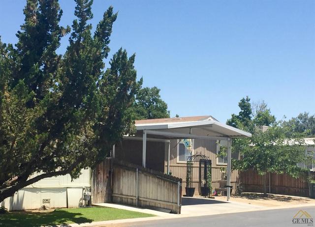 14035 Rosedale Hwy #99, Bakersfield, CA 93314