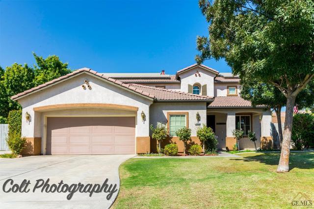 10508 Dorsey Ct, Bakersfield, CA 93312