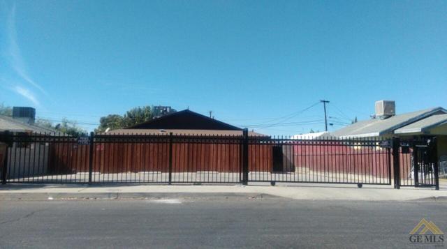 2310 Nelson St, Bakersfield, CA 93305