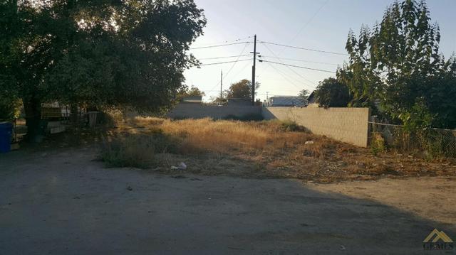 318 Mount Vernon Ave, Bakersfield, CA 93307