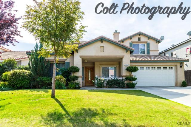 12721 Woodson Bridge Dr, Bakersfield, CA 93311