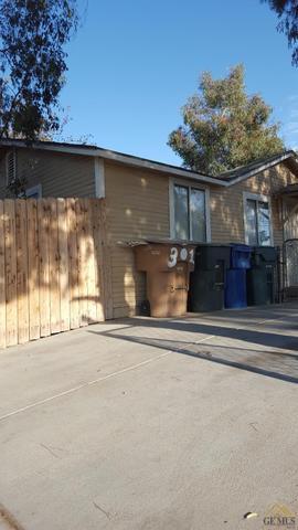 301 Wisteria St, Bakersfield, CA 93308