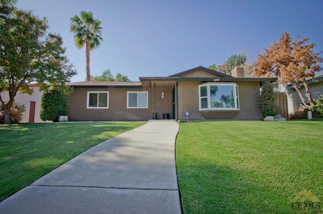 3042 Cedarwood Dr, Bakersfield, CA 93309