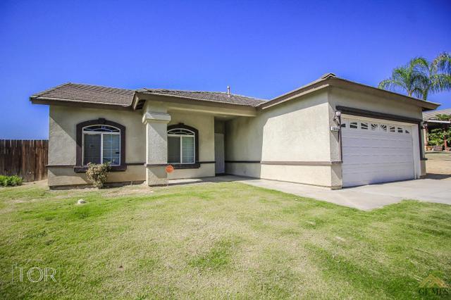 1440 Gargano St, Bakersfield, CA 93306