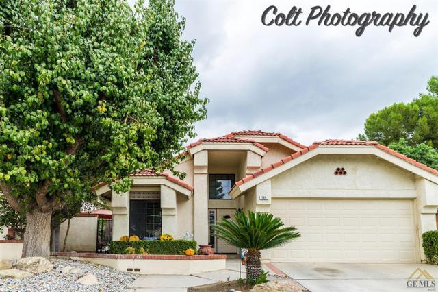 508 Berwick St, Bakersfield, CA 93311