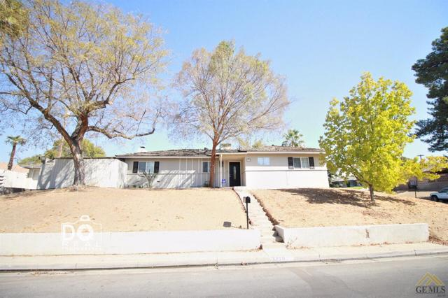 3210 Jade Ave, Bakersfield, CA 93306