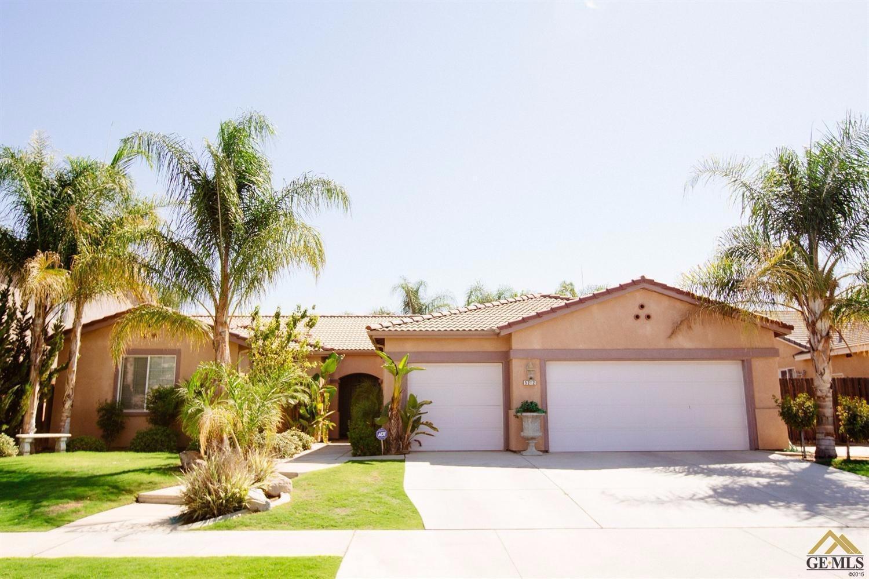 5212 Challenger Ave, Bakersfield, CA 93312