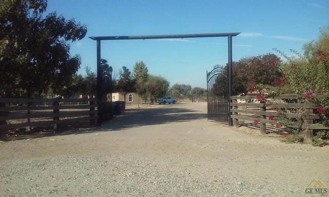 3628 S Sterling Rd, Bakersfield, CA 93307