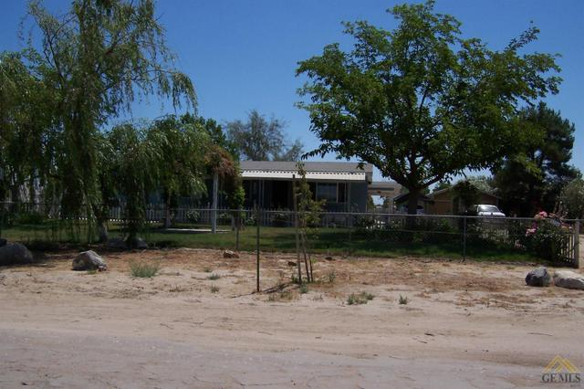 5726 Noble St, Bakersfield, CA 93314