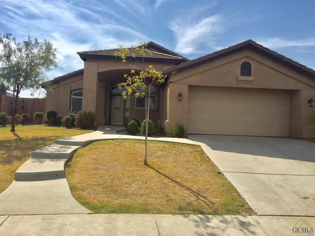 9407 Godiva Ave, Bakersfield, CA 93311