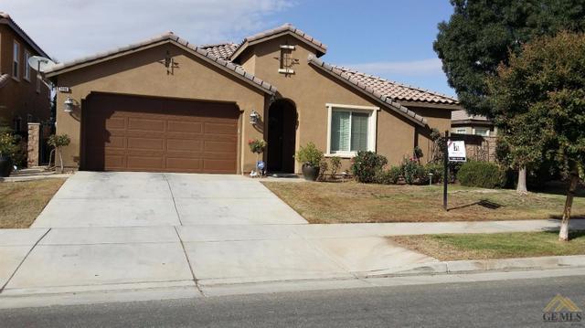 9908 Riata Ln, Bakersfield, CA 93306