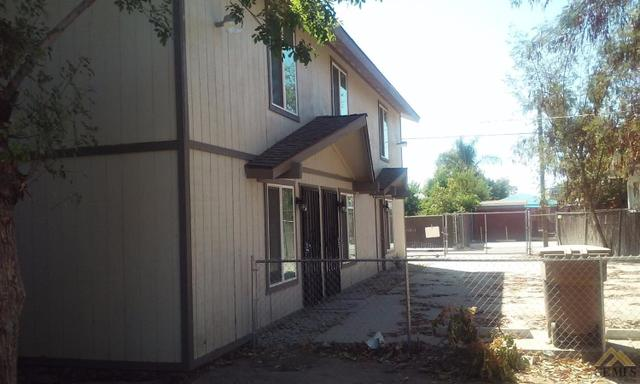 1009 Quincy St, Bakersfield, CA 93305