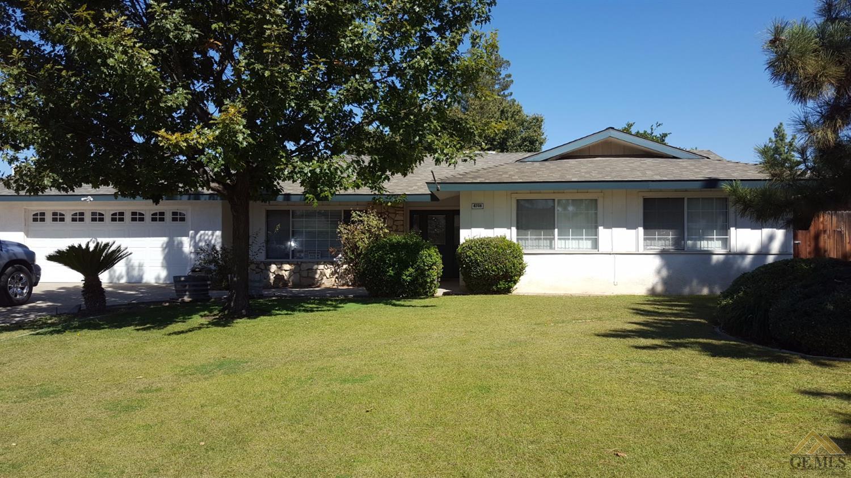 4708 Perris Way, Bakersfield, CA 93309
