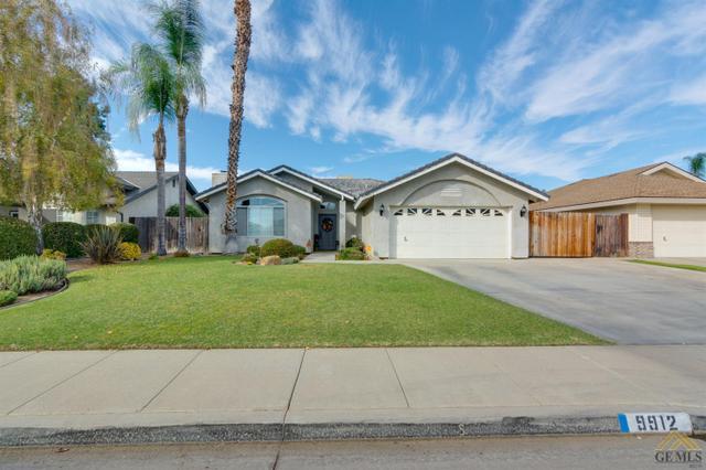 9912 Vanessa Ave, Bakersfield, CA 93312