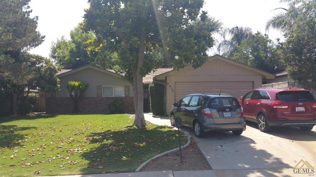 4413 Glencannon St, Bakersfield, CA 93308