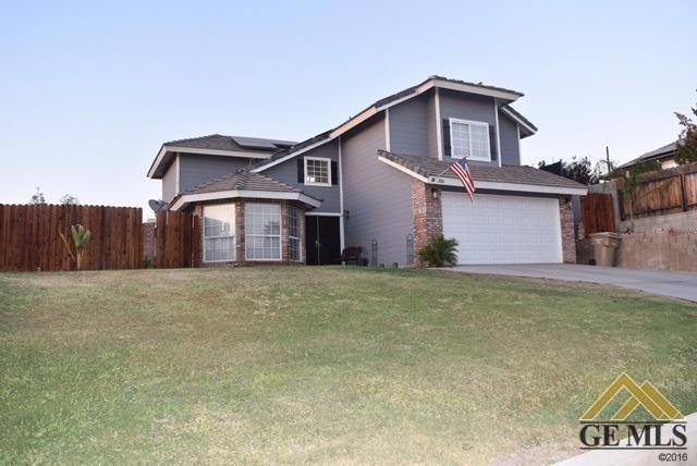 Loans near  Terriwood Ave, Bakersfield CA
