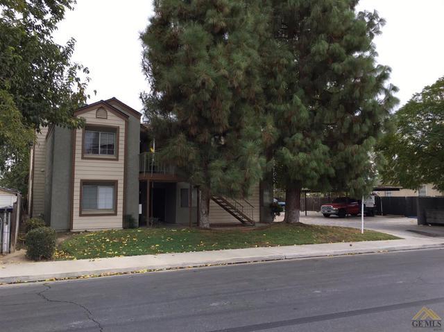 3622 K St, Bakersfield, CA 93301