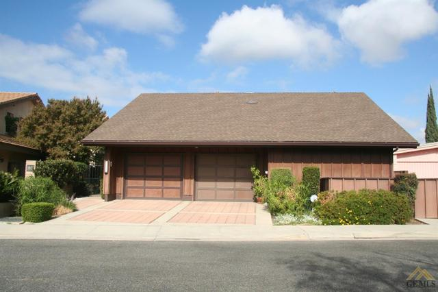 108 Westbluff Ct, Bakersfield, CA 93305