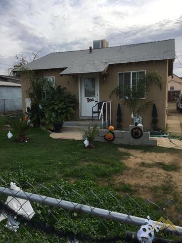 1306 Shasta St, Bakersfield, CA 93308