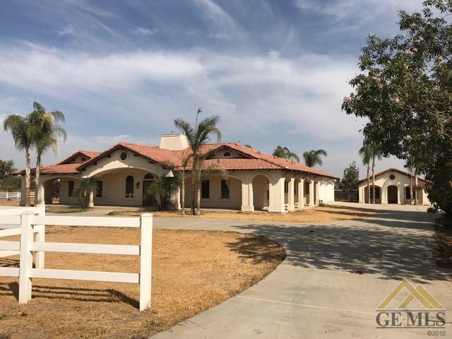 348 Romance Ct, Bakersfield, CA 93314