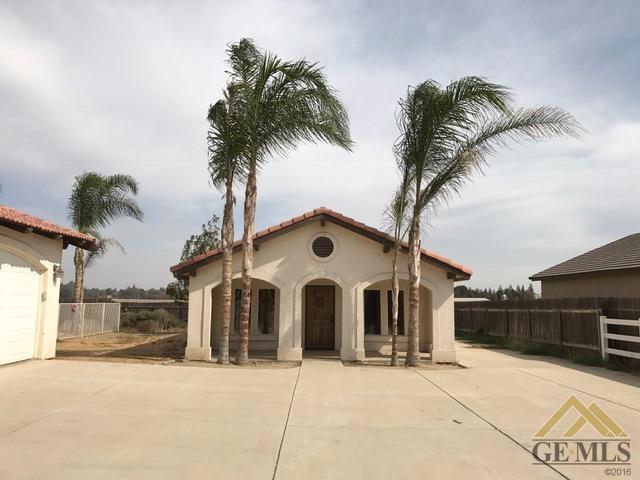 348 Romance Court, Bakersfield, CA 93314