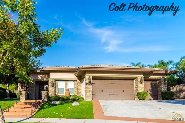 Loans near  Briercliff Ct, Bakersfield CA