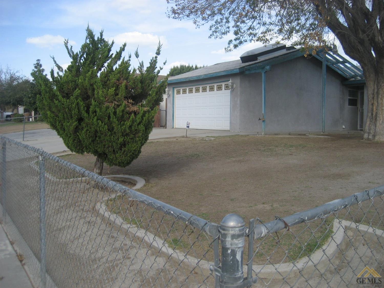 4604 Lantados Street, Bakersfield, CA 93307