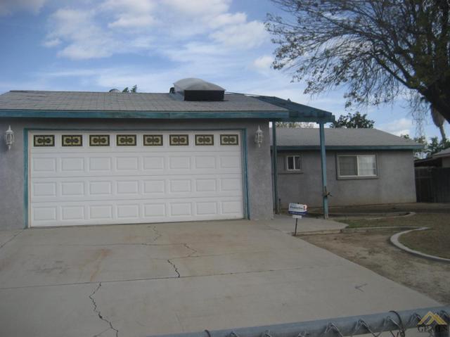 4604 Lantados St, Bakersfield, CA 93307
