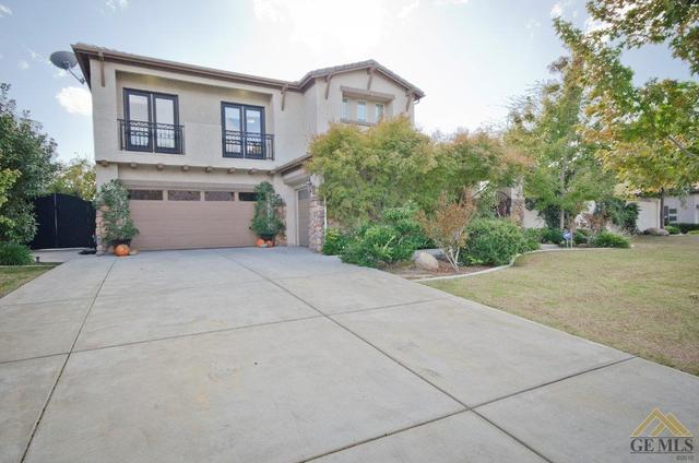 6804 Canaletto Ave, Bakersfield, CA 93306