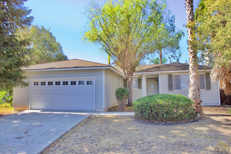 6017 Sky Ranch Ave, Bakersfield, CA 93306