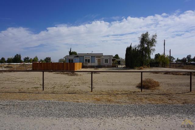 Loans near  Banning St, Bakersfield CA