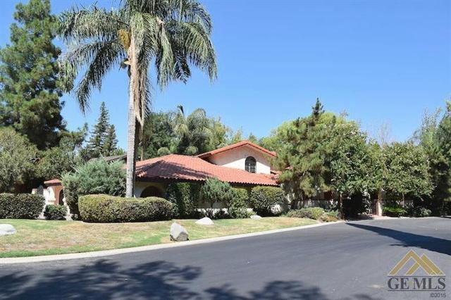 100 Portales Real, Bakersfield, CA 93309