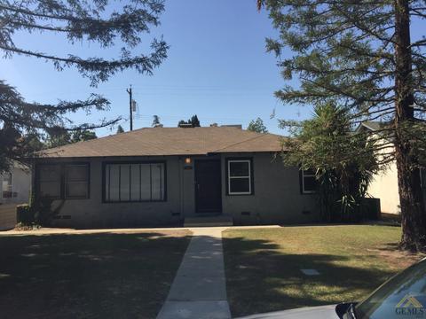 207 Cypress St, Bakersfield, CA 93304