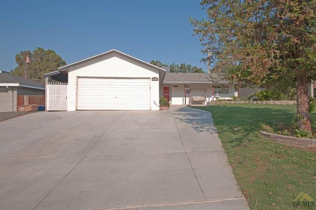2200 Edgewood St, Bakersfield, CA 93306